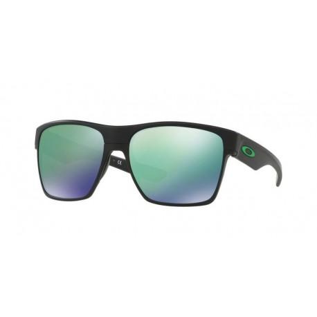 Oakley TWOFACE XL OO9350 935008