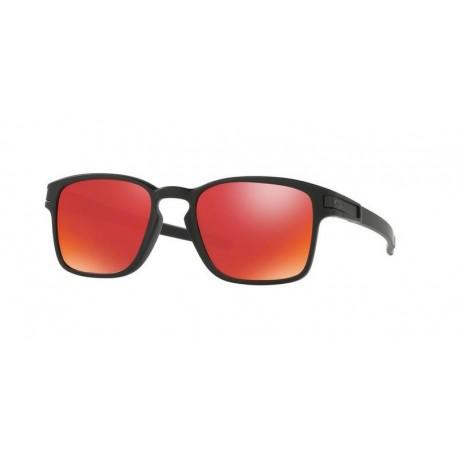 Oakley LATCH SQUARED OO9353 935303