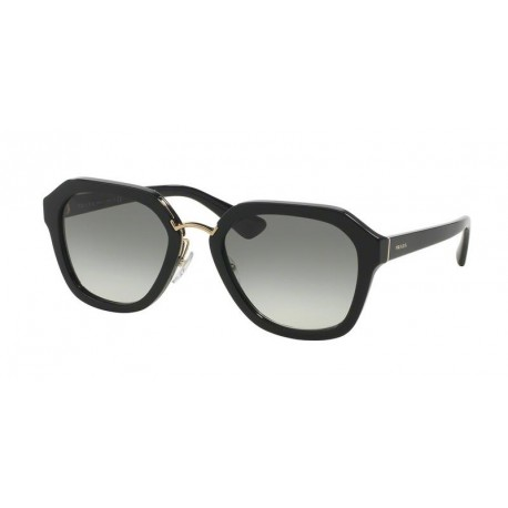 Prada CINEMA' PR 25RS 1AB0A7