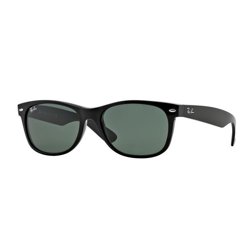 Ray Ban Wayfarer ®   Gafas RB2140 Online - Óptica Óptima ebf977887a