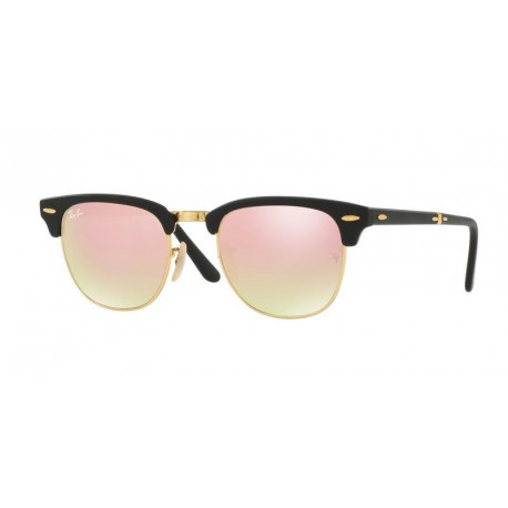 Ray-Ban CLUBMASTER FOLDING RB2176 901S7O