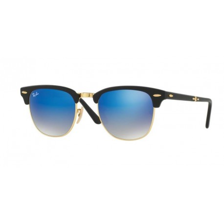 Ray-Ban CLUBMASTER FOLDING RB2176 901S7Q