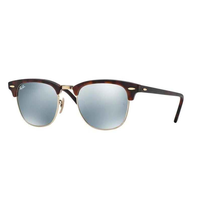 Ray Ban Clubmaster Rb3016 114530 Gafas De Sol