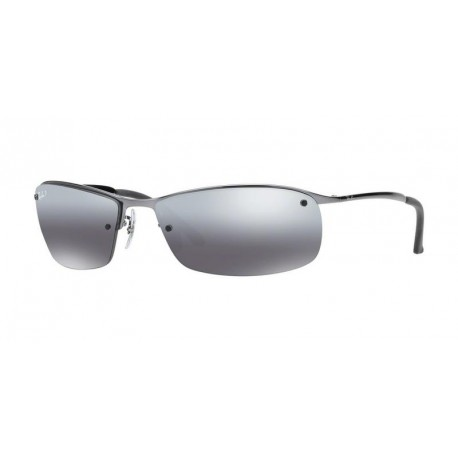 gafas ray ban rb3183 top bar