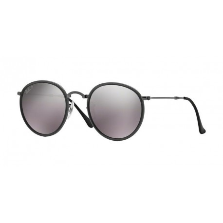 Ray-Ban ROUND RB3517 029/N8