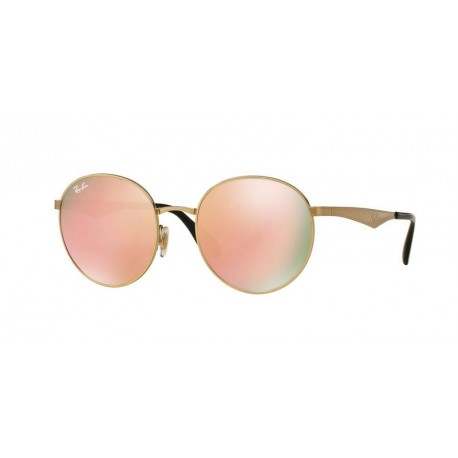 Ray-Ban RB3537 001/2Y