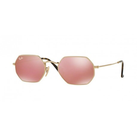Ray-Ban RB3556N 001/Z2