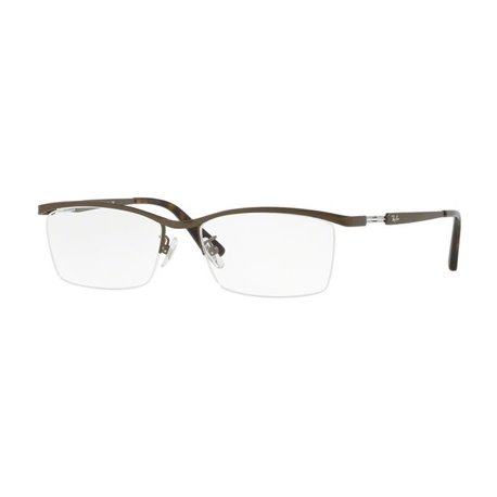 Ray-Ban RX8746D 1020
