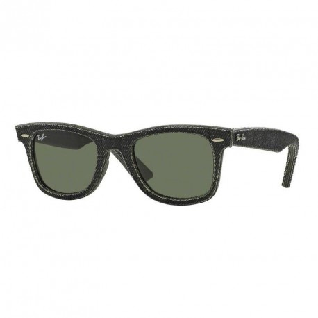 Ray-Ban RB2140 ORIGINAL WAYFARER-1162