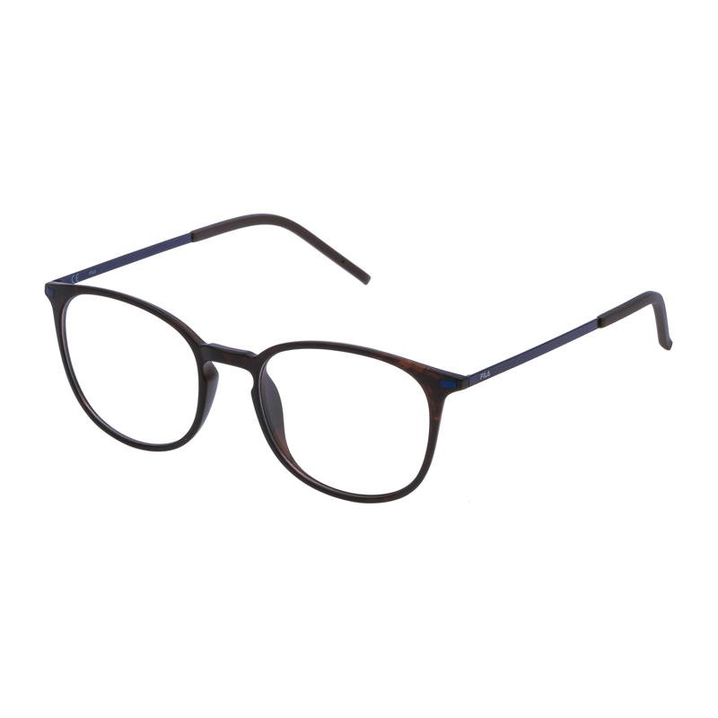 Gafas Graduadas Fila a buen precio - Óptica Óptima - Óptica Óptima 32e8ab49ff48