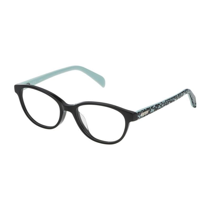 Gafas Graduadas Tous a buen precio - Óptica Óptima - Óptica Óptima 472cd1e8071f