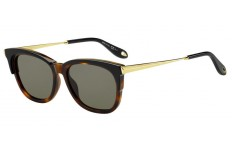 Givenchy GV 7072/S WR7(70)