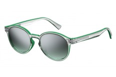Marc Jacobs MARC 224/S 0OX(GY)