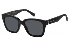 Marc Jacobs MARC 229/S NS8(IR)
