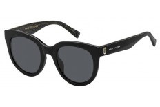 Marc Jacobs MARC 233/S NS8(IR)