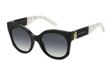 Marc Jacobs MARC 247/S 807(9O)