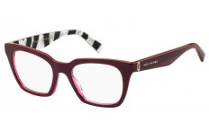 Marc Jacobs MARC 236 OSW