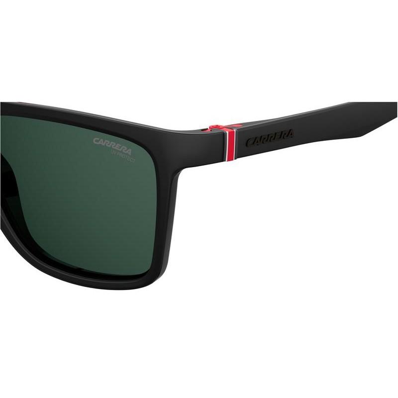 Carrera 5047 S 807(QT)   Gafas de Sol ed74da484b
