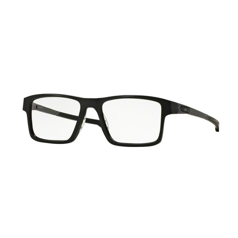 f554a8b9da Oakley CHAMFER 2.0 OX8040 804006 | Gafas Graduadas