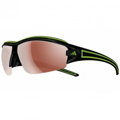 Adidas Evil Eye Halmfrim Pro L A167 6050