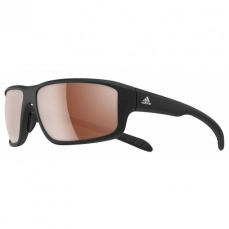 Adidas Kumacross 2.0 A424 6056