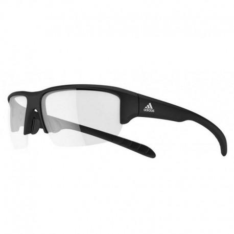 Adidas Kumacross Halfrim A421 6062