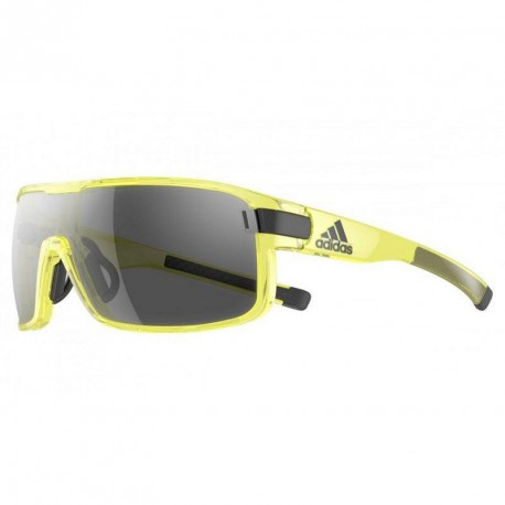 Adidas Zonyk L Ad03 6054