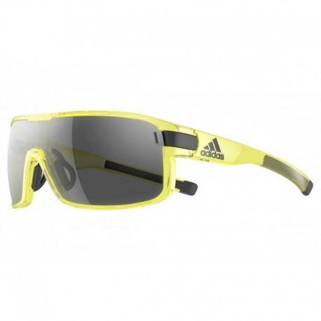 Adidas Zonyk S Ad04 6054