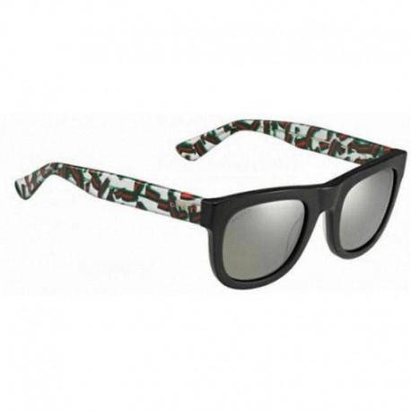 Gucci GG 1100/S-H3E(T4)