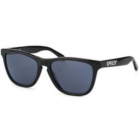 Oakley  OO2043 FROGSKIN LX-01