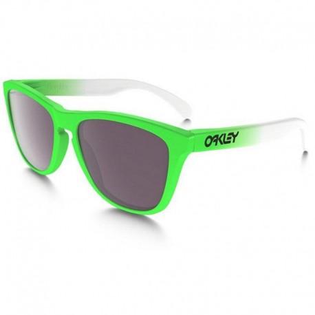 Oakley Frogskins OO9013-99