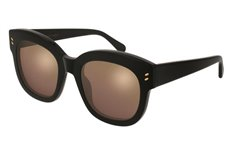 Stella McCartney Stella Essentials SC0026S 005