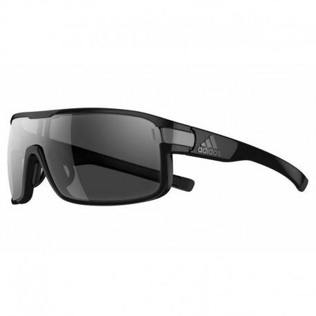 Adidas Zonyk L Ad03 6050