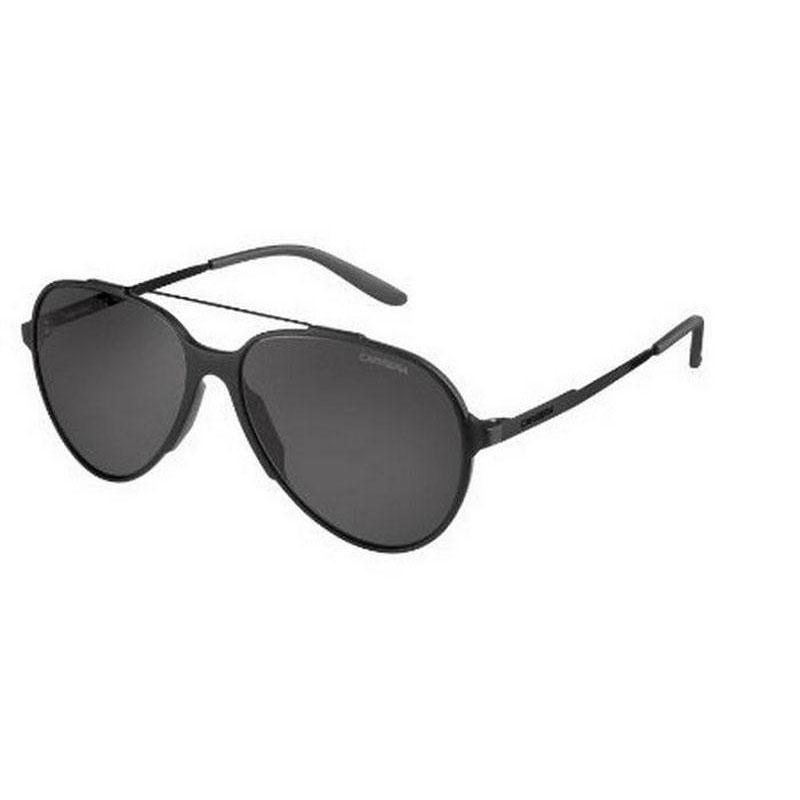 Carrera 118 S GTN(P9)   Gafas de Sol e3040c9a08