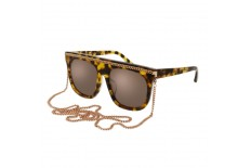 Stella McCartney SC0043SA-003