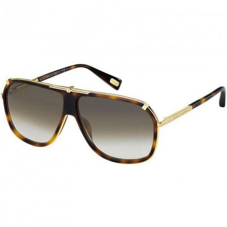 Marc Jacobs MJ305/S-001(JS)