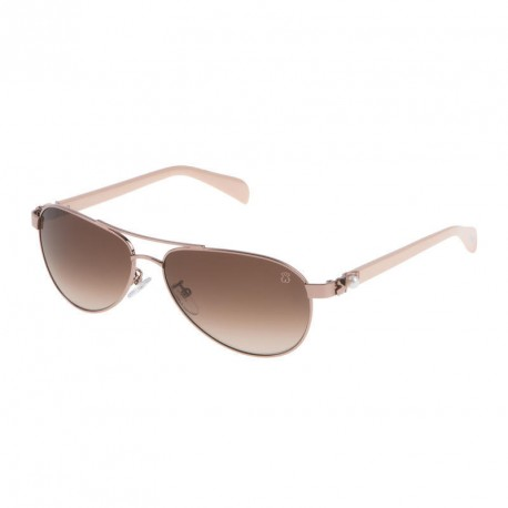 gafas de sol de mujer tous
