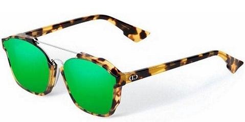 Cual Dior Te 2017 Gafas De Quedas Moda En 4 Sol ¿con n0NOPX8wk