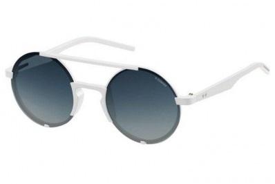 Visual Modaamp; Blancas Salud De Gafas Este Sol Para Verano Las Mejores 08vnwmN
