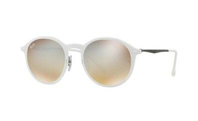 30e2552c4a Las gafas de sol RAY-BAN RB 4224 671/B8 son un modelo que nunca pasa de  moda, gracias a que Ray-Ban es una marca innovadora y siempre intenta  reinventar ...
