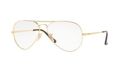 1bf52dd5ee Saliendo del clásico de las gafas de pasta y de las que hablaremos más  adelante, las gafas nerd de aviador de acero alcanzaron su máxima  popularidad en el ...