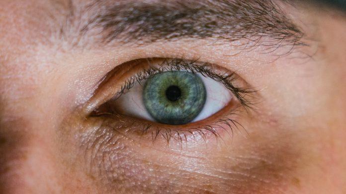 Relación Entre Color De Ojos Y Personalidad Moda Salud Visual