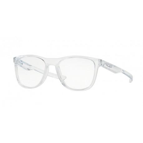 a612c3ac76 Modelos de gafas graduadas Oakley. OAKLEY RX TRILLBE X OX8130 813003