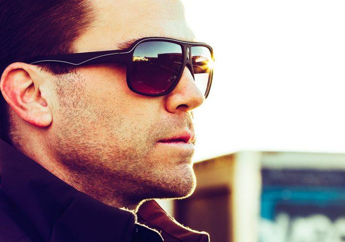 La edad determina los gustos a la hora de comprar gafas de sol ... 6e50dc42c8cd