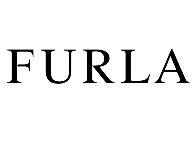 ab2d630eab Furla es una de las marcas italianas más famosas del mundo. Sus tiendas han  tenido un gran éxito en muchos aspectos. Los rasgos que más destacan en  esta ...