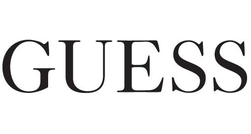 494b8280e2 Guess es una marca reconocida a nivel mundial principalmente por sus  prendas de vestir, aunque también destacan los relojes, bisutería, gafas y  accesorios ...