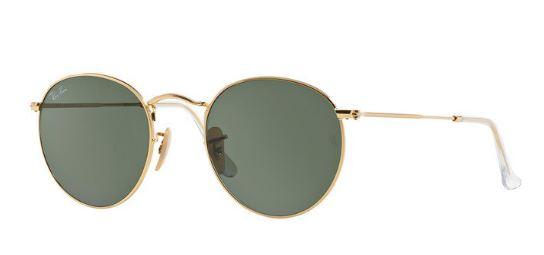 5fce808a47 Las gafas de sol más vendidas en Óptica Óptima - Moda & Salud Visual