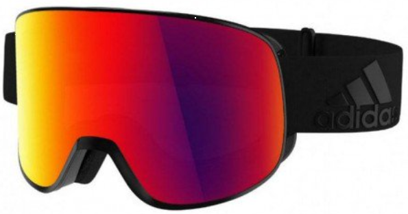 2415e1148c Gafas para esquiar este invierno - Moda & Salud Visual