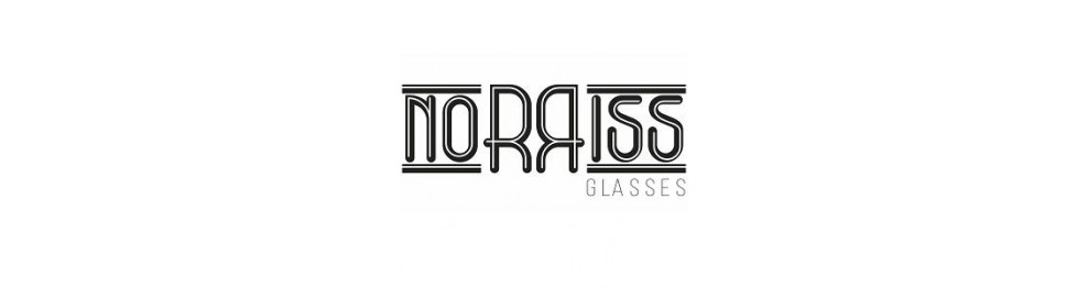 Norriss